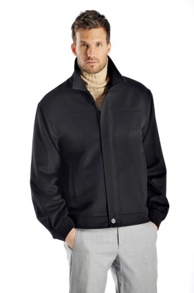 Cashmere Jacket for Men