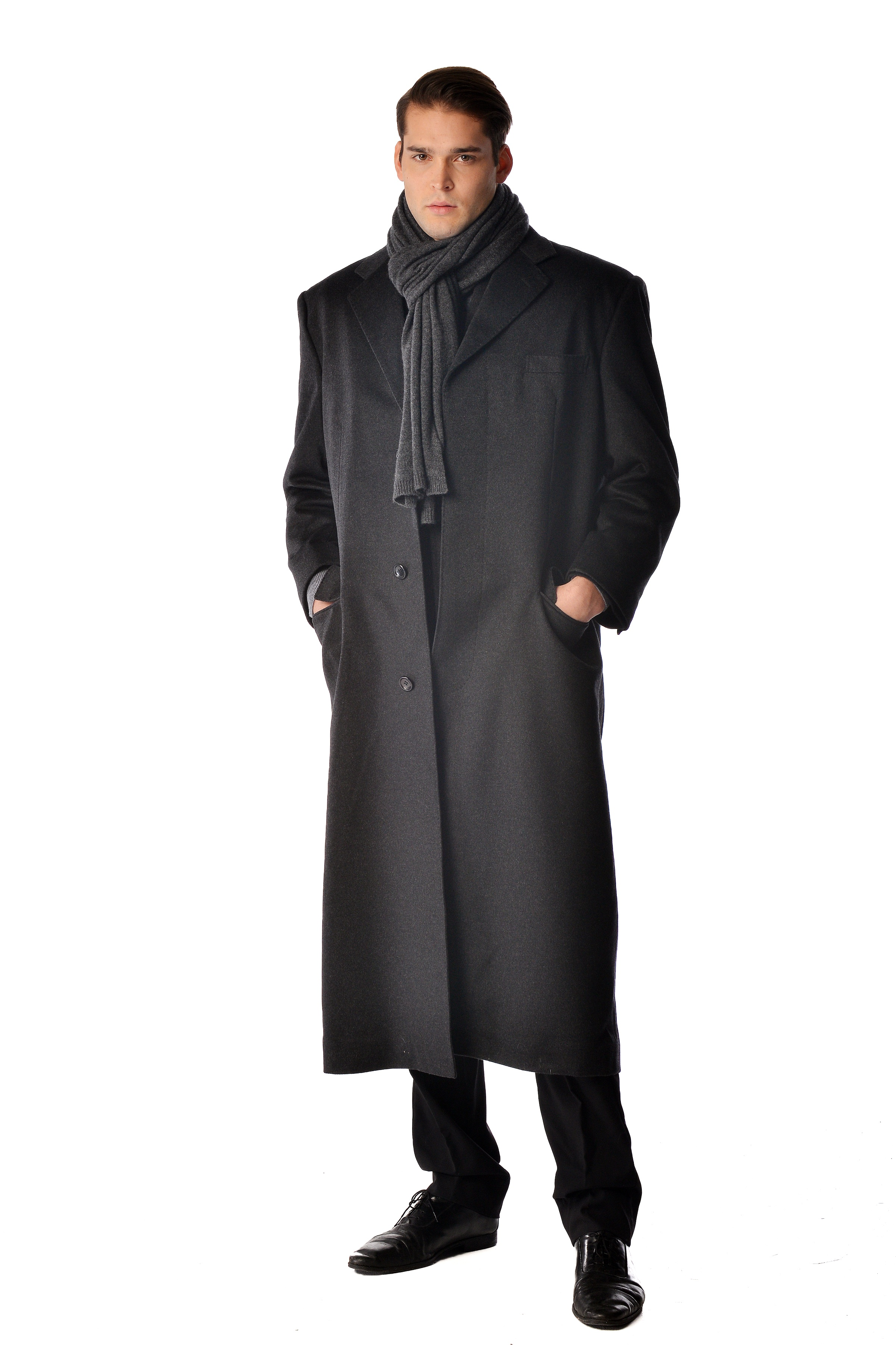Cashmere Boutique - Quality Cashmere Coats & Jackets